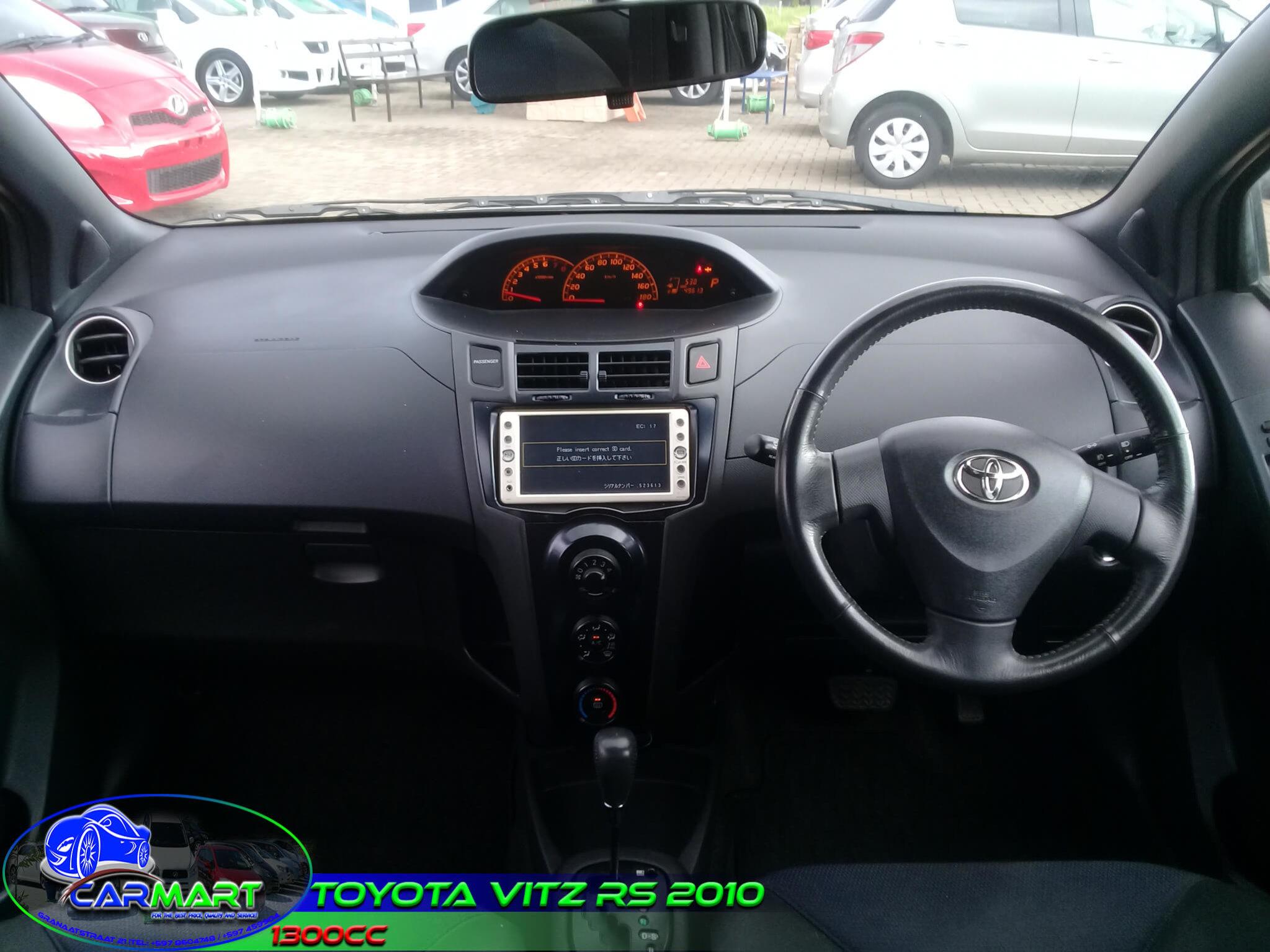 Kelebihan Kekurangan Toyota Yaris Rs Perbandingan Harga